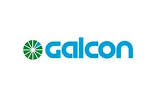 Galcon logo