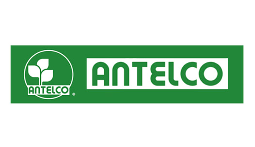 Antelco micro irrigation products