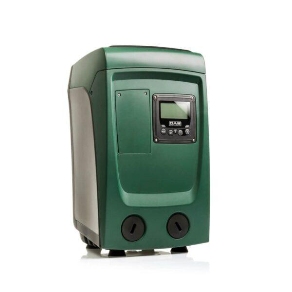 DAB 850W E.SYBOX MINI3 DOMESTIC PRESSURE BOOSTING SYSTEM