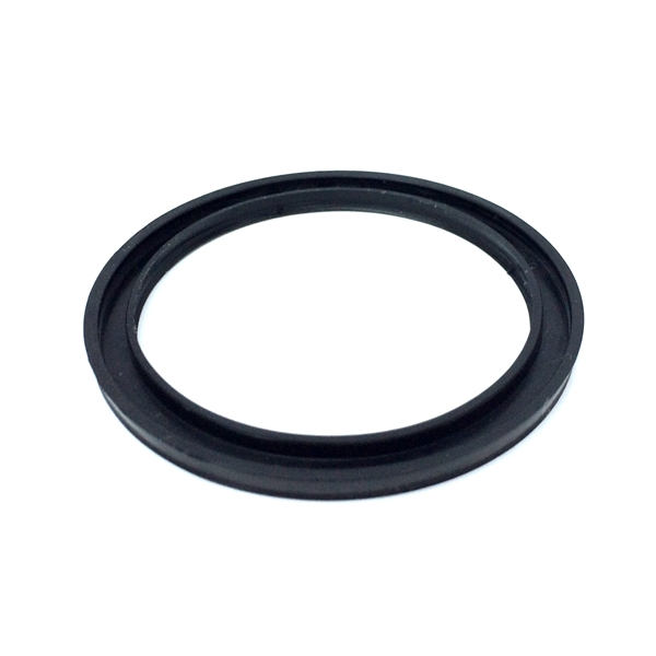 HUNTER I20 REPLACEMENT RISER SEAL