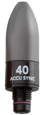 HUNTER ACCU-SYNC 40 PSI / 275 kPa FIXED PRESSURE REGULATOR