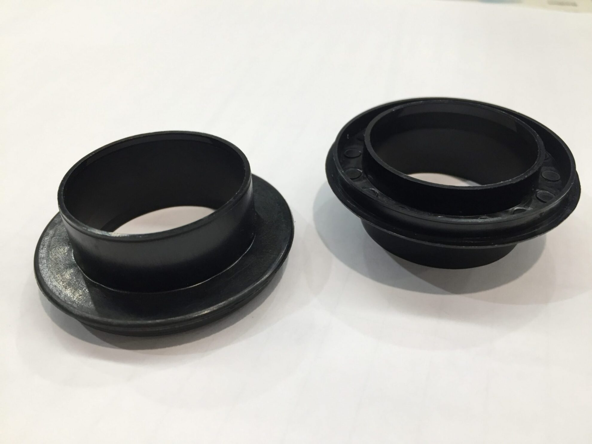 HUNTER SRM / PGM REPLACEMENT RISER SEAL