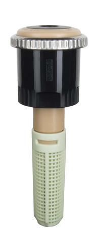 HUNTER MP ROTATOR MP350090 (90-210°)