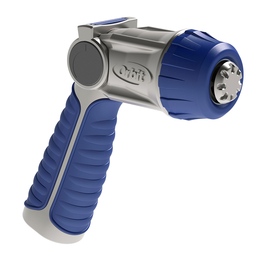 ORBIT MAX HIGH PERFORMANCE ADJUSTABLE NOZZLE