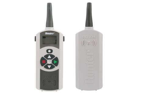 HUNTER ROAM REMOTE KIT